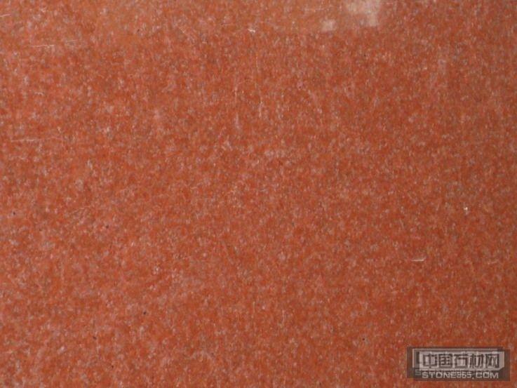 四川红石材板材花岗岩
