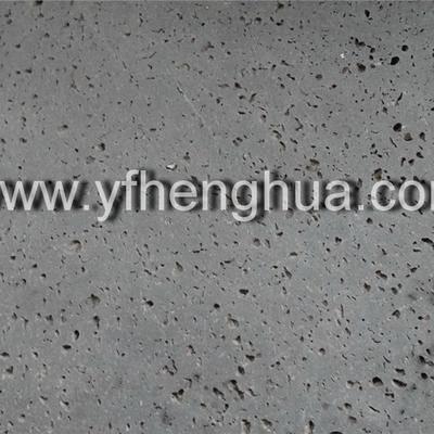 海南灰微孔石