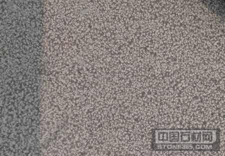 微孔火山岩荔枝面