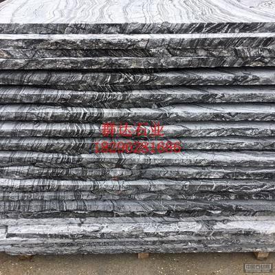 古木纹板材