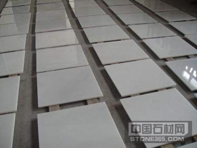 四川汉白玉板材
