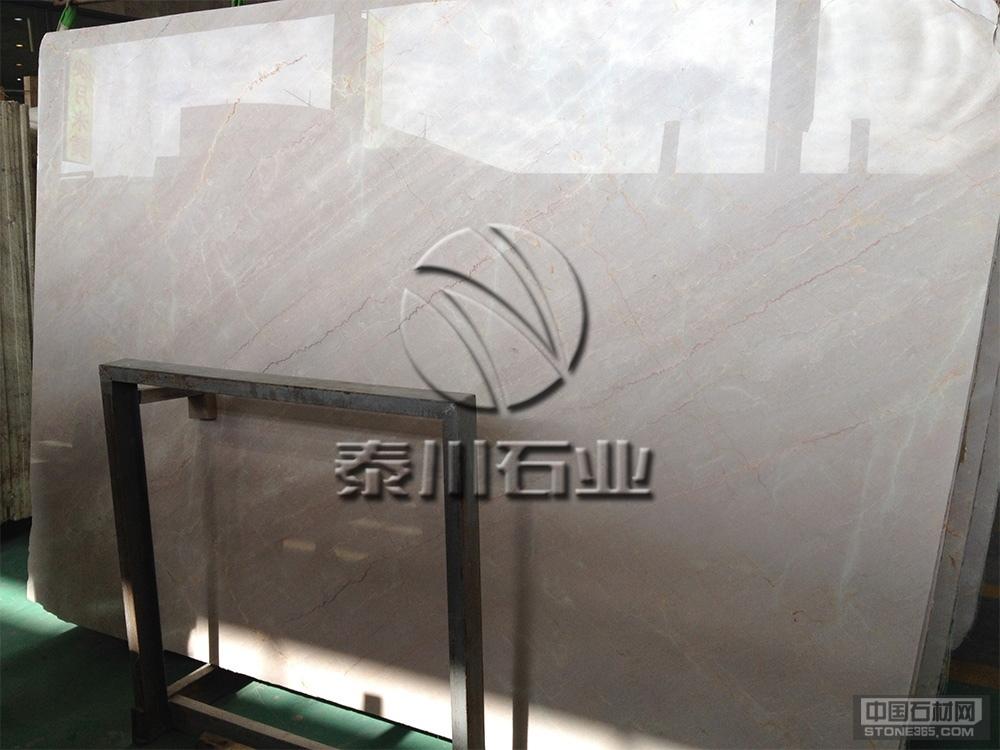 安琪米黄价格厂家泰川亚博体育在线投注报价