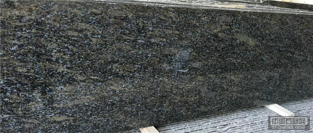 承接大小工程花岗岩用板量大从优