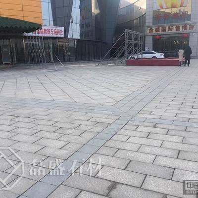 郑州曲梁工地