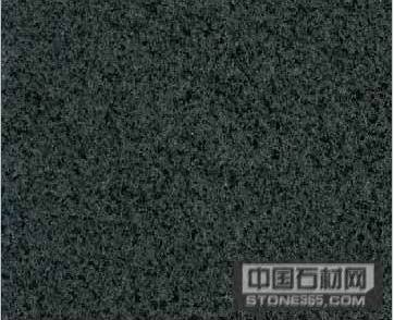 g654光面