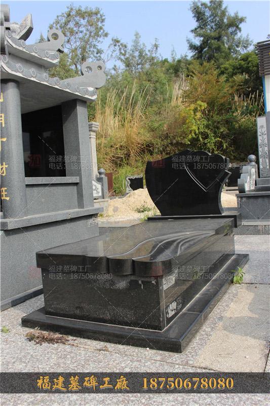 大量供应墓碑石材批发市场