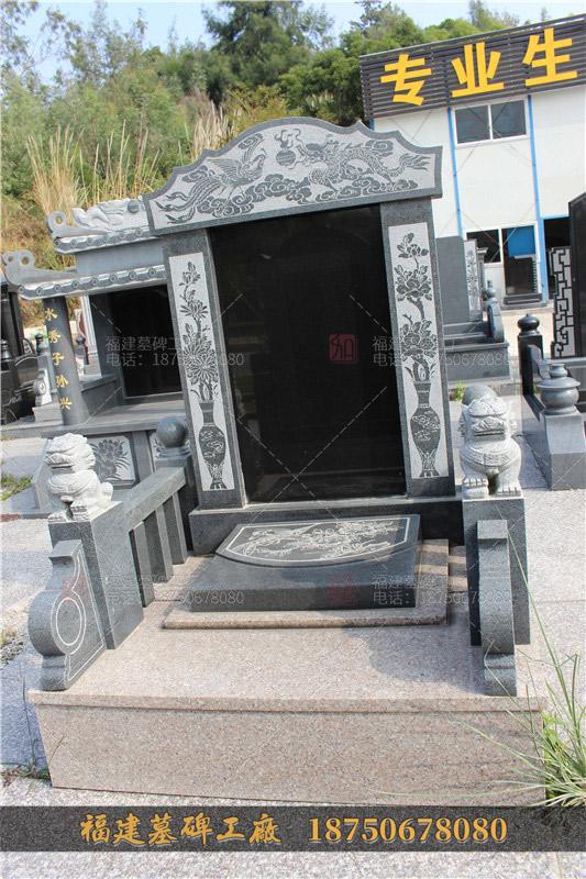 专业墓碑制造商 大量生产销售