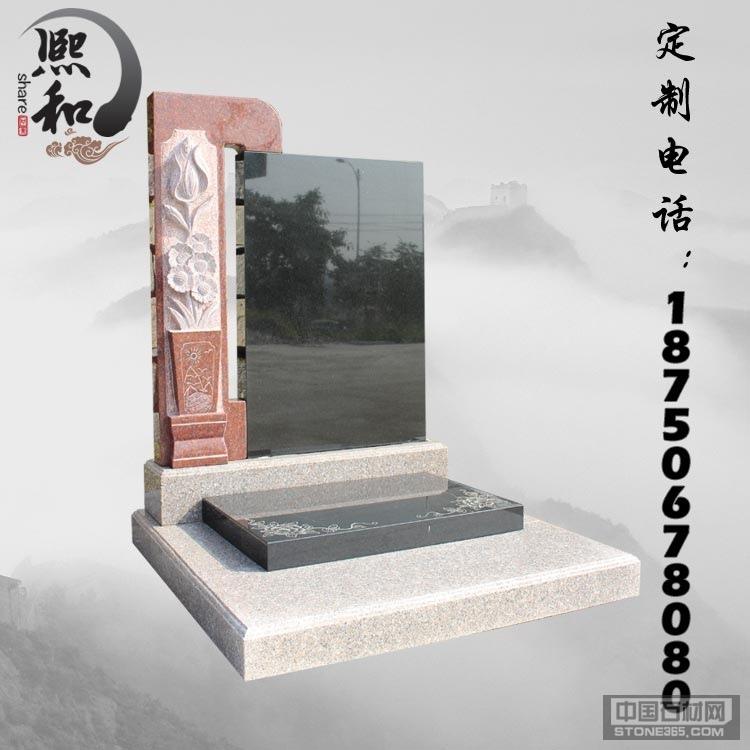 供应惠安县石雕工艺品店墓碑出售