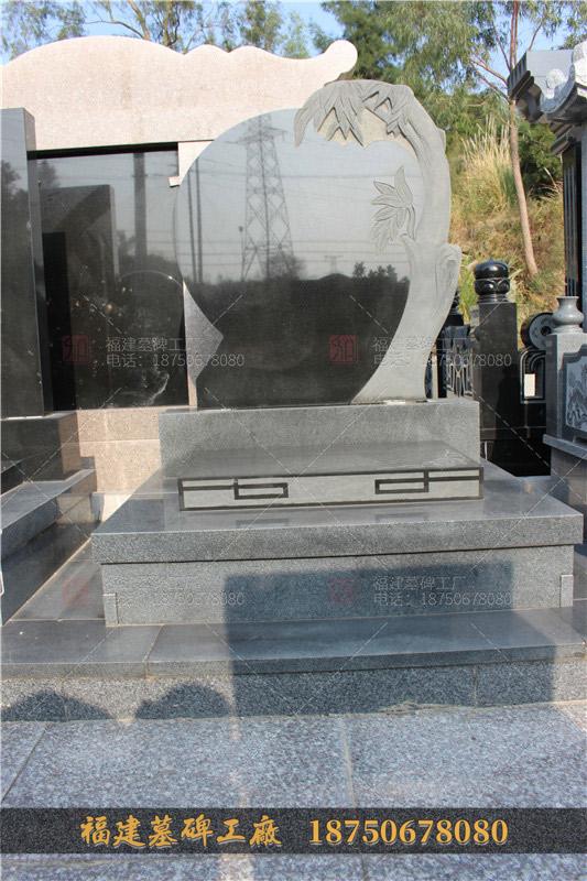 供应商直供印度红墓碑款式多样