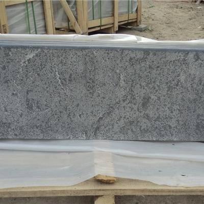 供應石灰石(天青石)