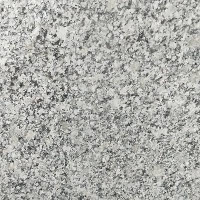 供应小铁灰珍珠灰盲道石