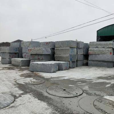 供应钻石灰小铁灰工程板成品