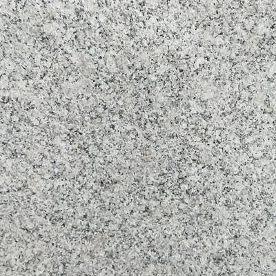 芝麻灰花岗岩河南灰麻毛光板条板