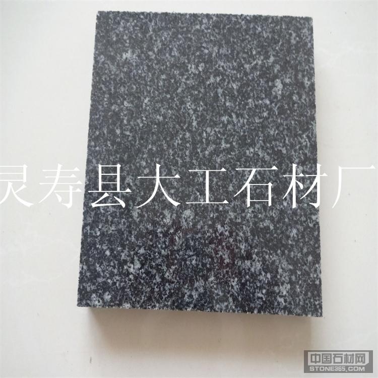 供应北大青石材