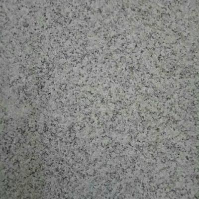 麻城芝麻白喷砂面