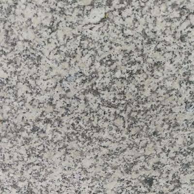 麻城芝麻白G603光面