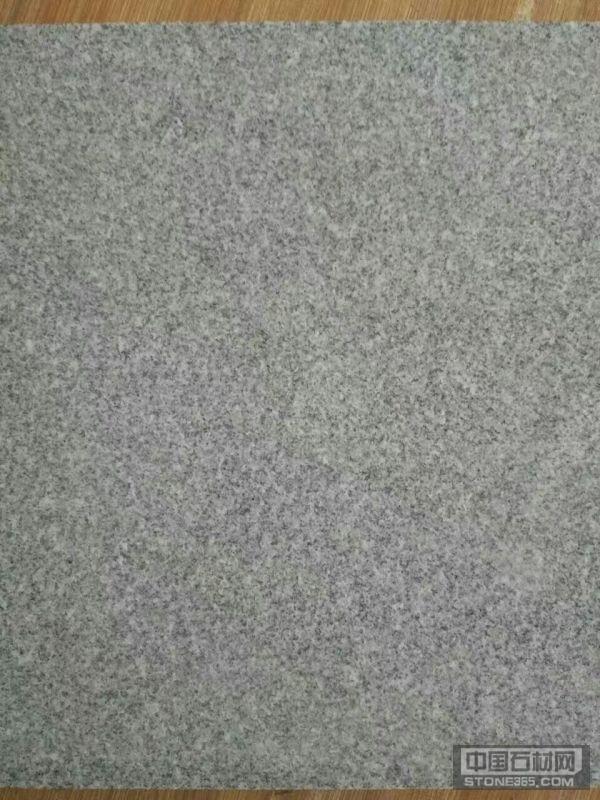 供应河南芝麻白g603
