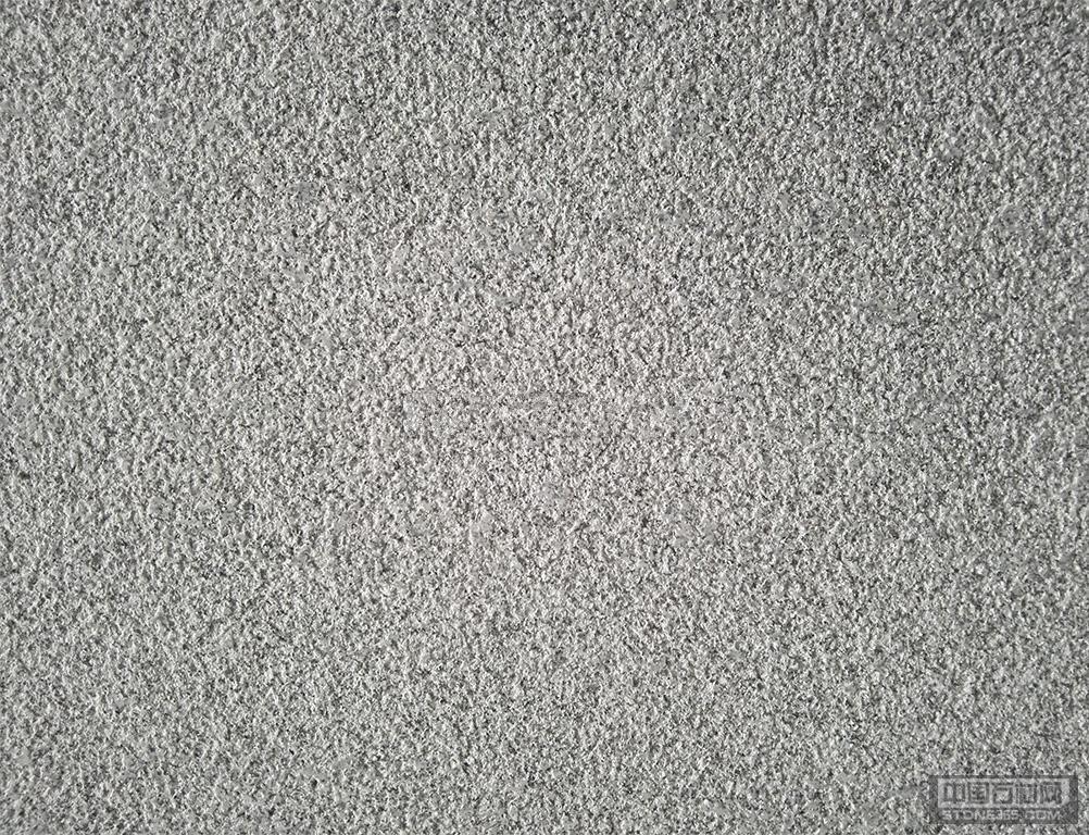 麻城芝麻白荔枝面