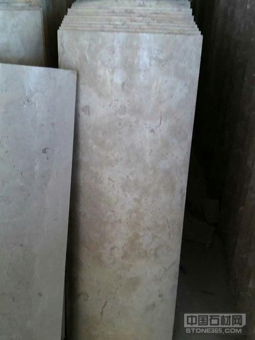波斯灰圆柱板3