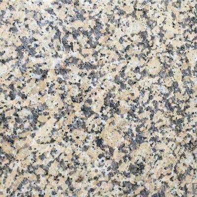 江西新卡麦石材新卡拉麦里金石材