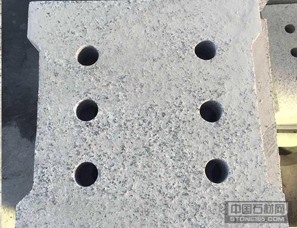 芝麻黑水沟石4