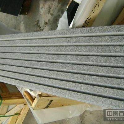 芝麻黑楼梯板