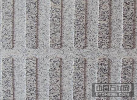 麻城芝麻白盲道石