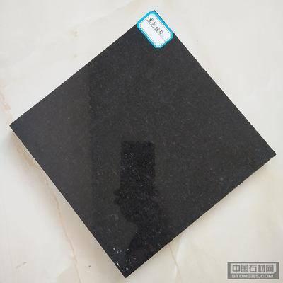 国内比较便宜的中国黑染色板厂家