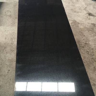 中国黑条板图 (2)