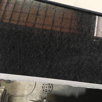 内乡县蓝星黑色染板厂家