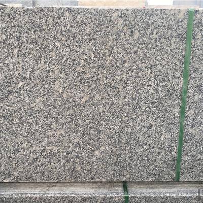 铁灰毛板1