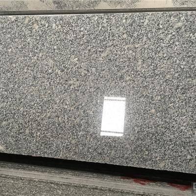 铁灰毛板2