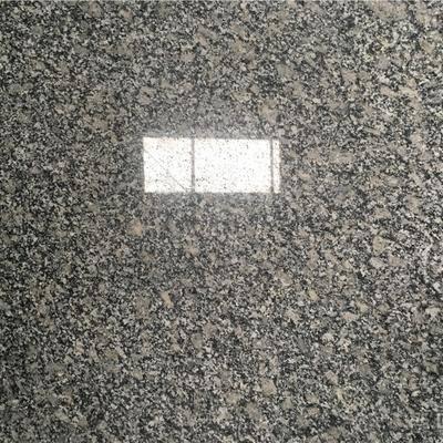供应钻石灰