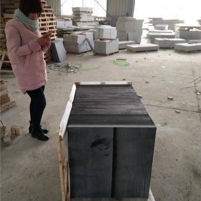 供应单面染黑板 墓碑专用bwin