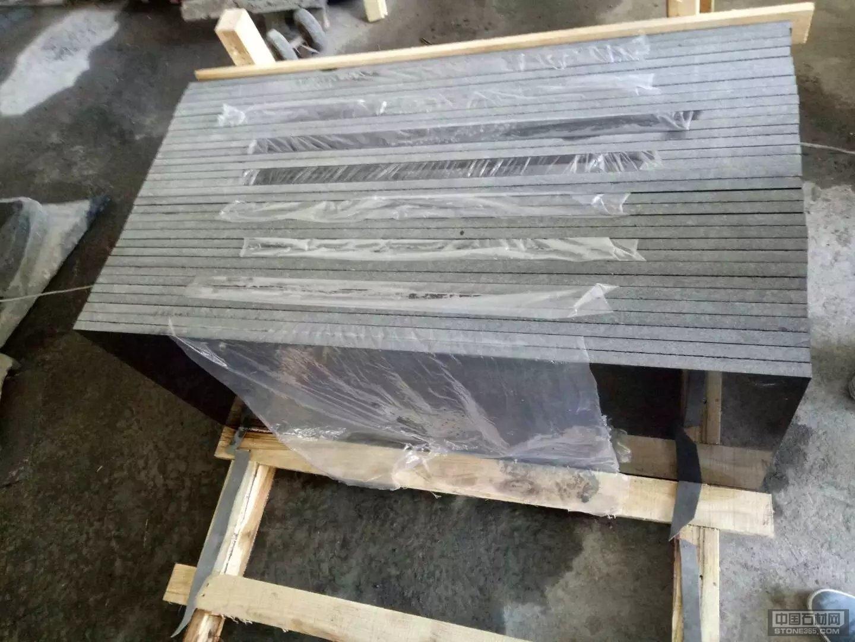 福鼎黑台面板