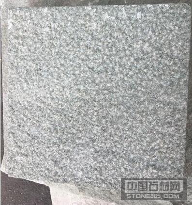 四川青石荔枝面