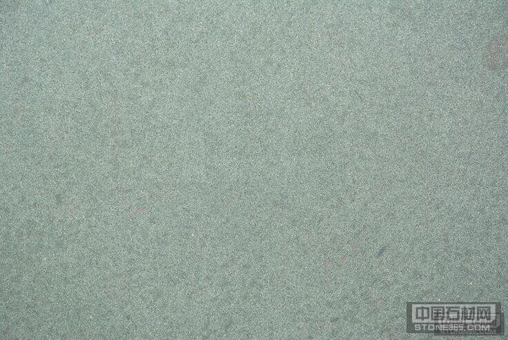 四川青石板材