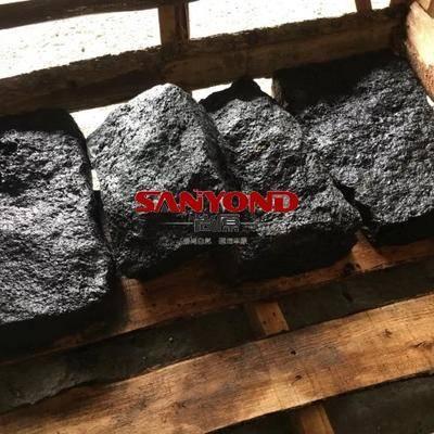 黑洞石蘑菇石