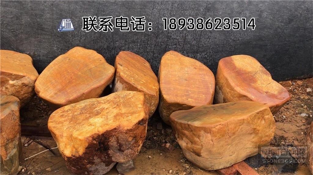 梧州景观石厂家批发