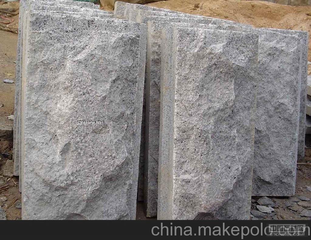 河南亚博体育在线投注芝麻白蘑菇石