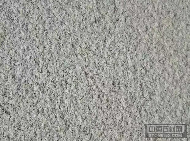 河南石材芝麻灰