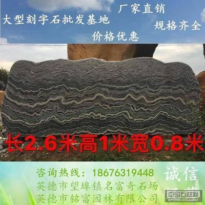 df4ac261-7bde-4b43-abd4-b04c44a3bf58