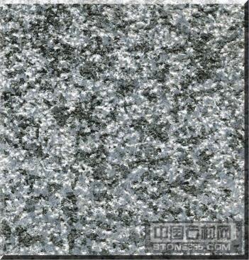 供應吉林白石材