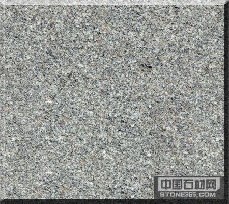 河南芝麻灰河南灰色花岗岩
