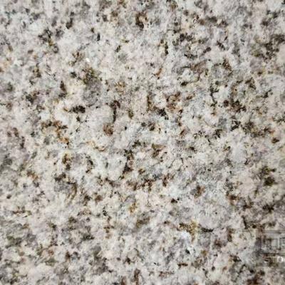湖北黄锈石荔枝面板材加工销售