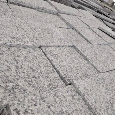湖北602大花白荔枝面规格板
