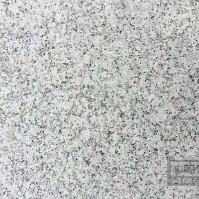 麻城G602石材厂家火烧面板材