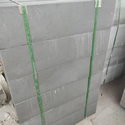四川青石厚板