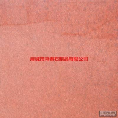 大花台湾红