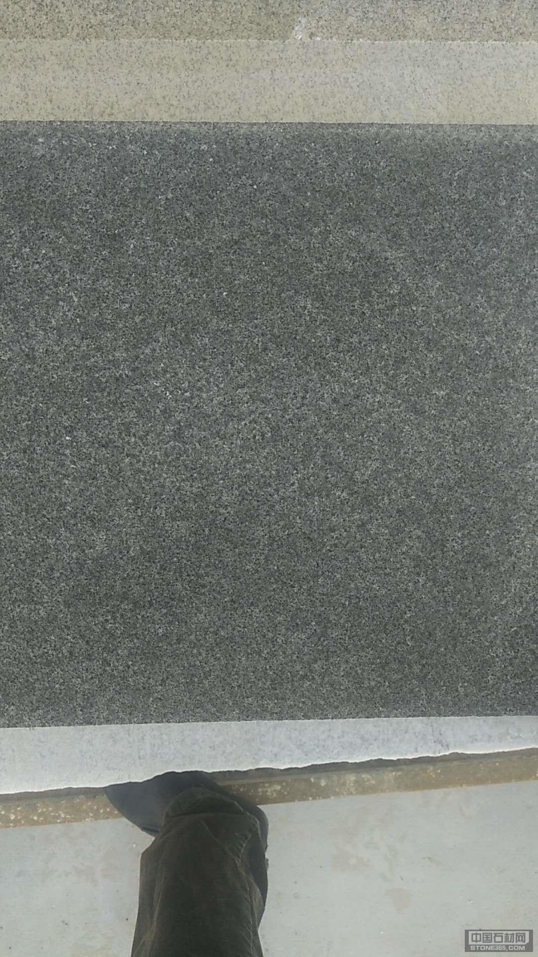 芝麻黑荔枝面板材